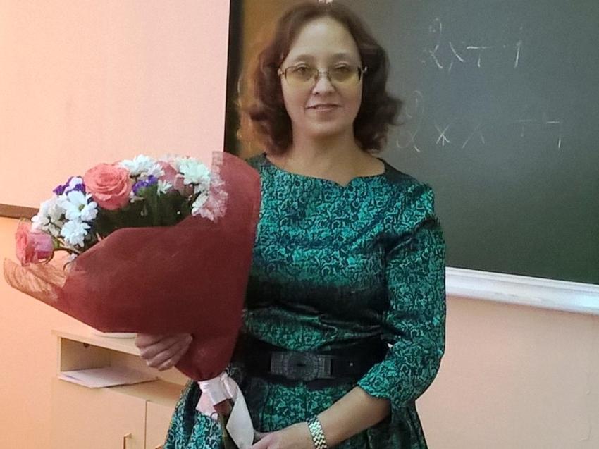 В школы Забайкалья пришли работать более 20 учителей по программе «Земский учитель»