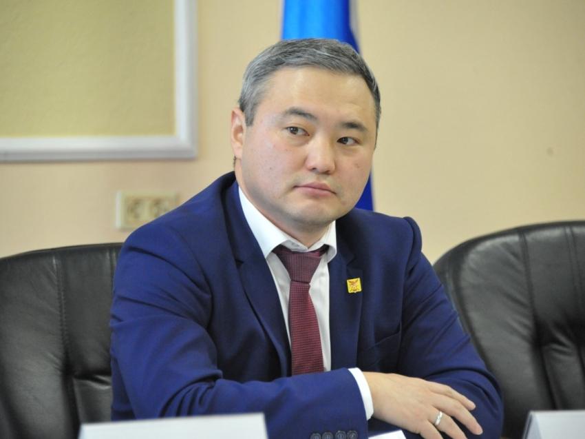 Александр Бардалеев: Никто не хочет возвращаться к тем ограничениям, которые действовали