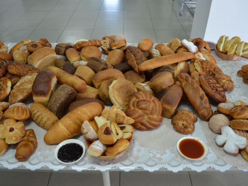 Десять региональных брендов представят Забайкалье на конкурсе «Вкусы России»