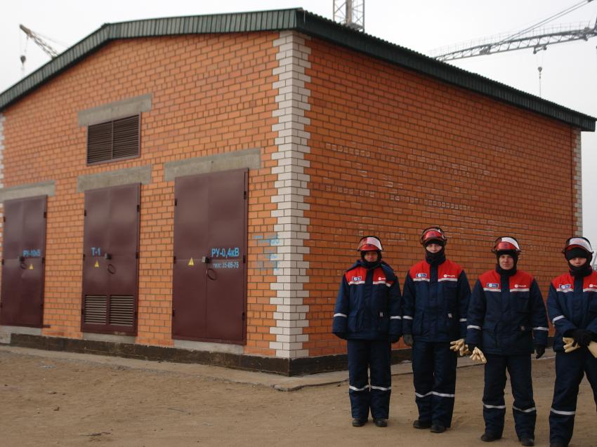 Энергетики Забайкалья подключили к электричеству 23 ФАПа