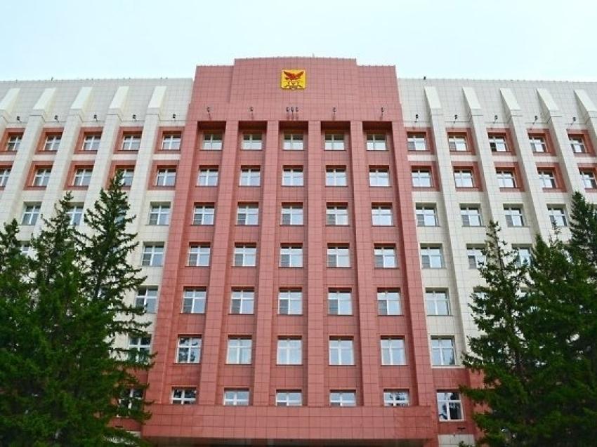 Правительство Забайкалья откроет заседания совета директоров АО «ЗабТЭК» для СМИ