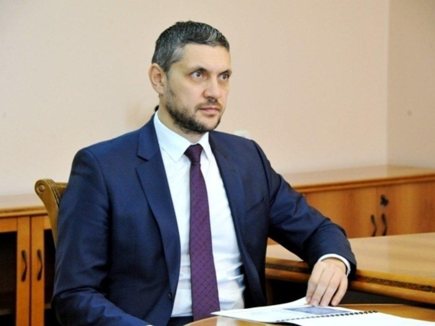 Губернатор Забайкалья: Во время COVID-19 не имели права бросить нацпроекты