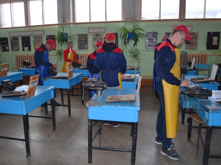 Сельхозорганизациям Забайкалья возместят до 90% затрат на обучение работников