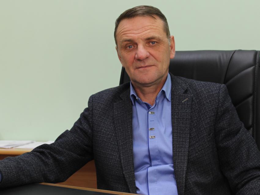 Министр Казаченко – о личном, сиротах, безработице и мифах вокруг органов опеки