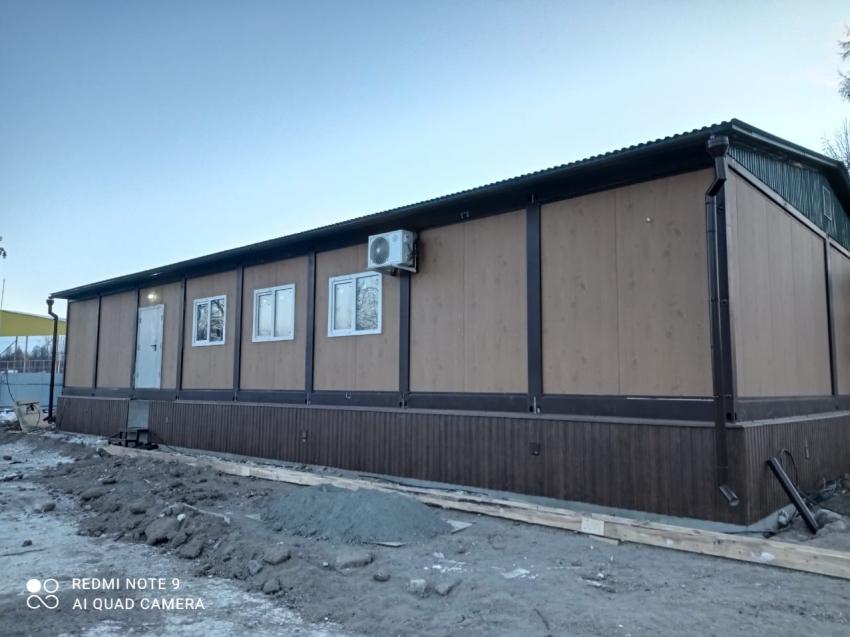 Александр Бардалеев: «Дальневосточный гектар» в Забайкалье в 2021 станет более доступным