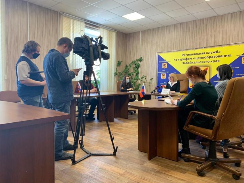 В Забайкалье с 1 марта вступят в силу новые нормативы в сфере обращения с ТКО