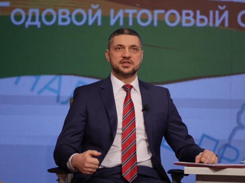 Сотрудники «ЗабТЭКа» не останутся без работы – Александр Осипов