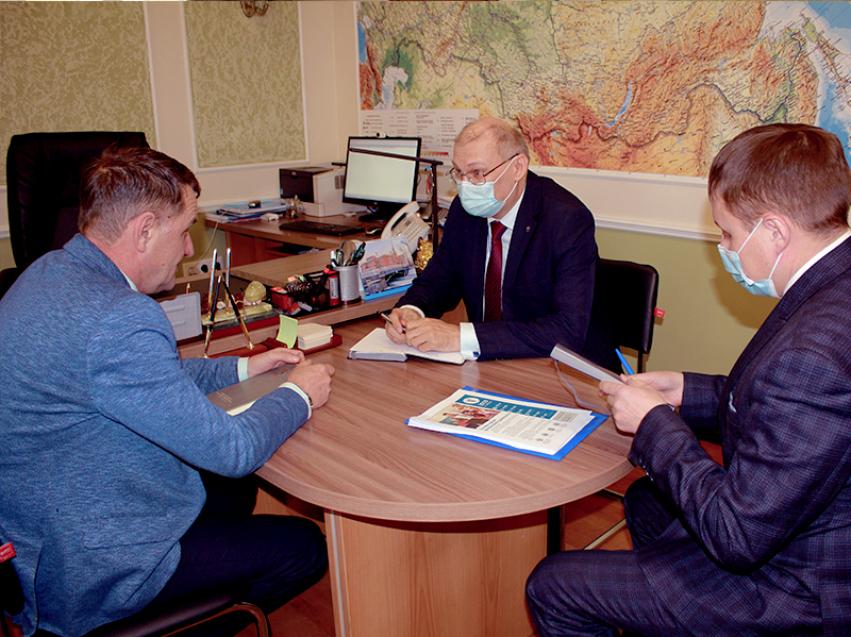 Минтруда и Читинское отделение Банка России обучат забайкальцев финансовой грамотности