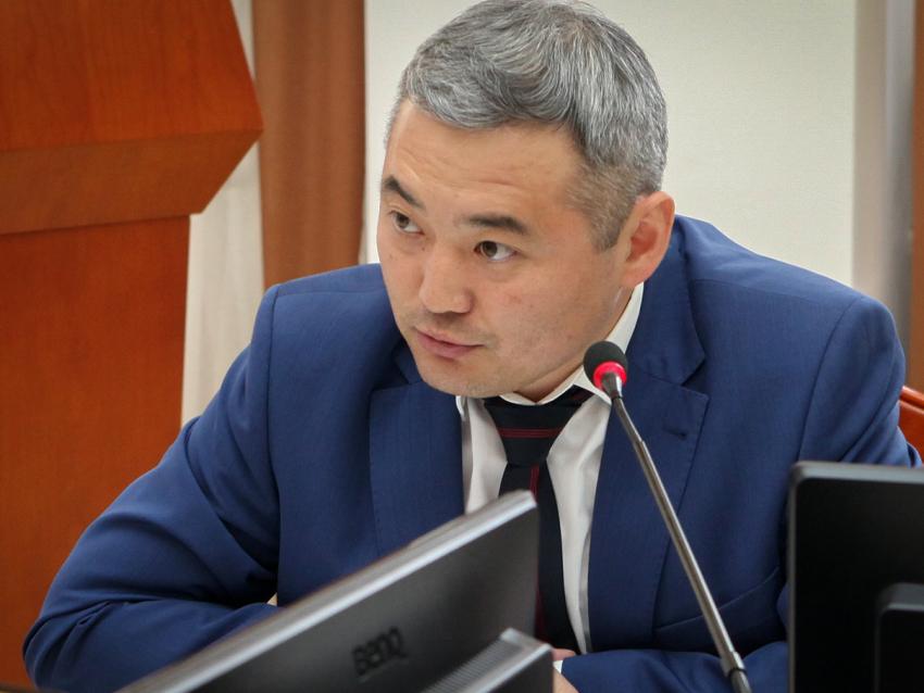 За три месяца 2021 года предпринимателей Забайкалья поддержали на 248 миллионов рублей