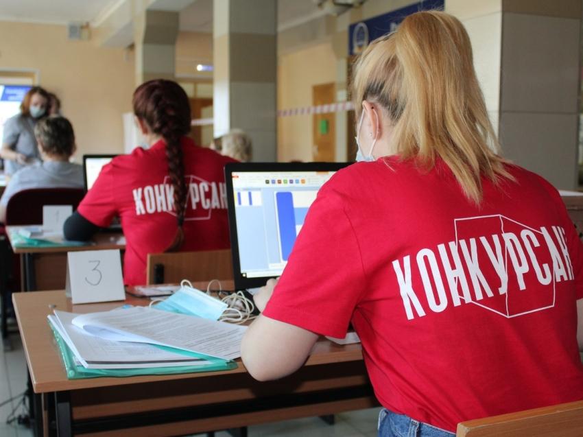 50 студентов Забайкалья поборются на вузовском этапе чемпионата «WorldSkills Russia – 2021»