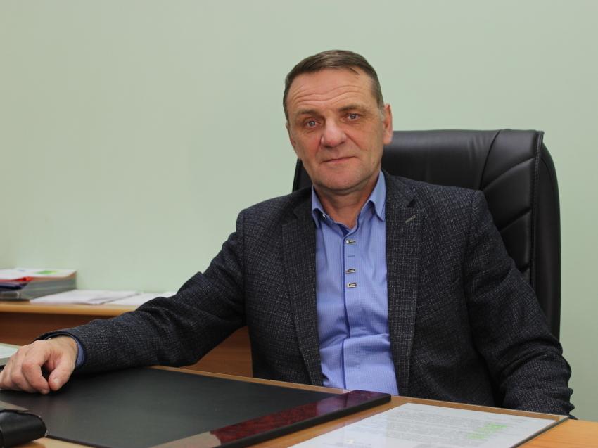 Евгений Казаченко ответит на вопросы забайкальцев о выплатах на детей от 3 до 7 лет в прямом эфире