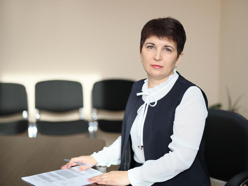 Забайкальцев оштрафовали более чем на 2 миллиона рублей за незаконное перемещение через таможенную границу