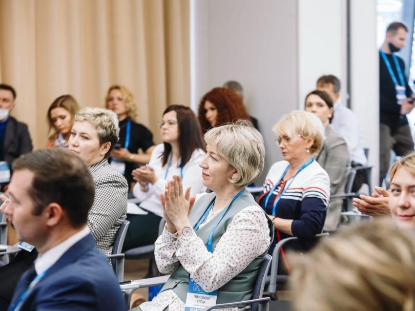 Предпринимателей Забайкалья приглашают на бесплатный семинар «Закупки у крупных заказчиков»