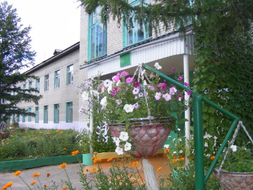 В Атамановском доме-интернате для пожилых сняли карантин