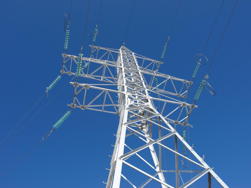 Специалисты продолжают восстанавливать энергоснабжение в ряде населённых пунктов Забайкалья