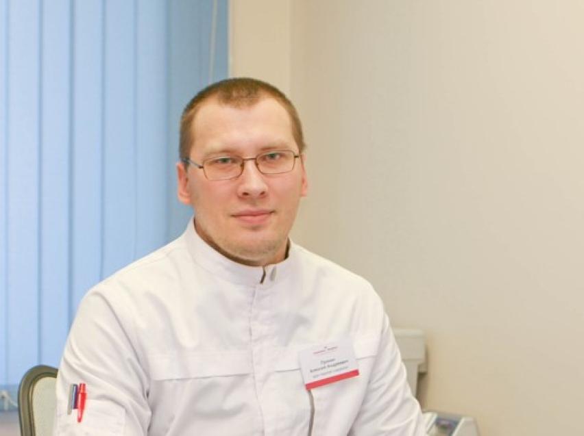 Врач-кардиолог ответил на вопросы забайкальцев в рамках традиционной горячей линии «Позвоните доктору»
