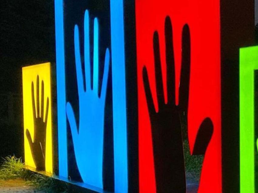 Конкурс по созданию арт-объектов пройдет впервые в Забайкалье