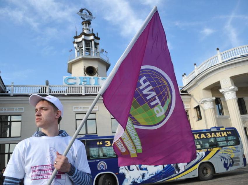 Забайкальский международный кинофестиваль переносится на 2022 год