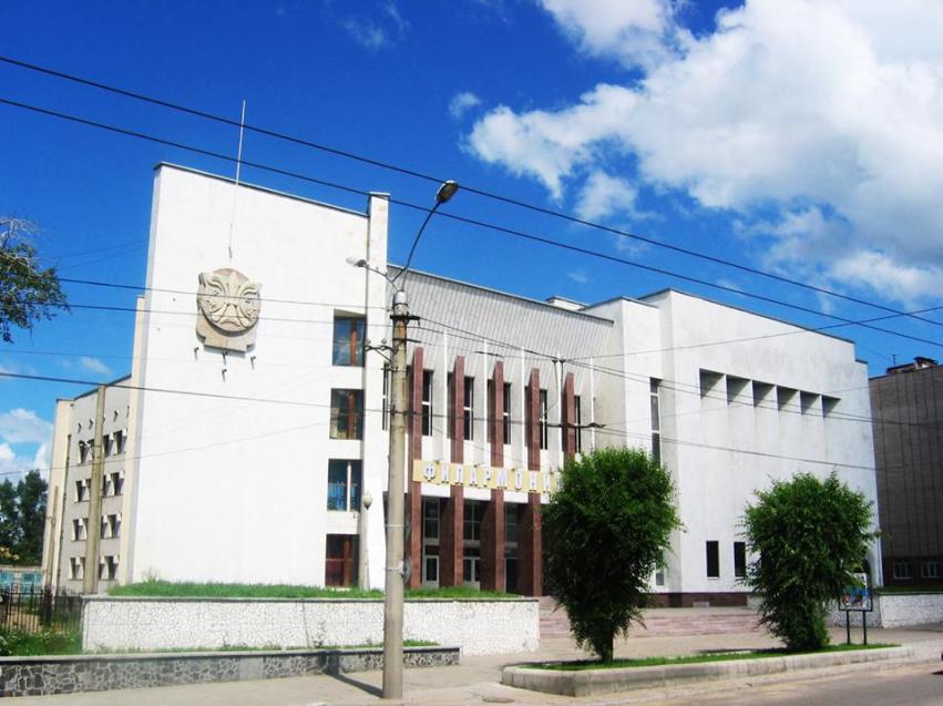 Забайкальская филармония пригласила на открытие нового концертного сезона