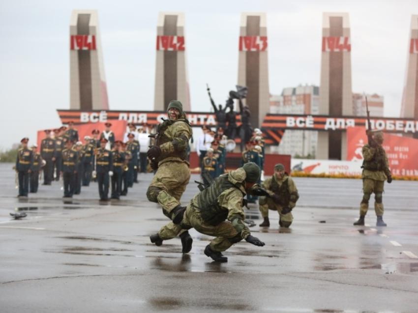 Забайкальцев приглашают посетить форум «Армия-2021»