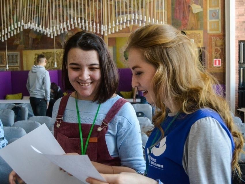 Забайкальские учителя и школьники приглашаются на участие в конкурсе «Школьная проектная олимпиада»