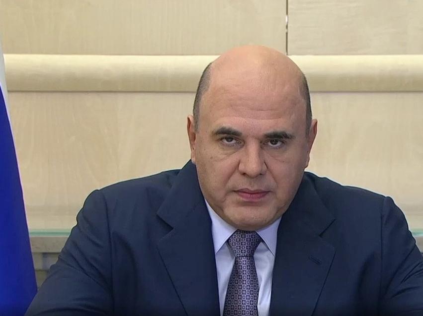 Забайкалье получит более 4,2 миллиарда рублей на помощь пострадавшим от паводков