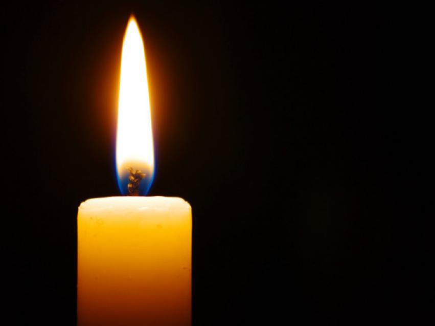 Александр Осипов выразил соболезнования в связи с трагедией в Перми