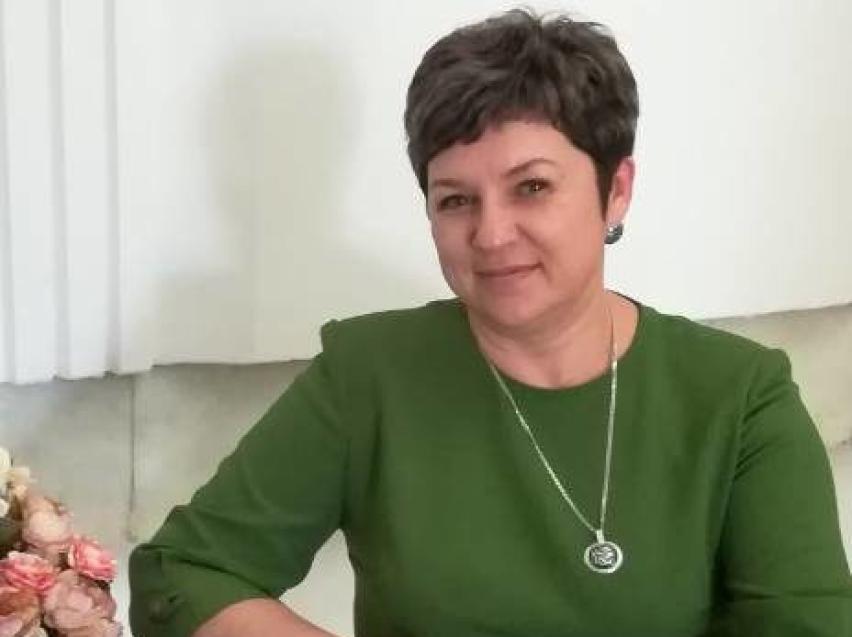 Директор центра «Спасатель» в прямом эфире расскажет о реабилитации детей-инвалидов в Забайкалье