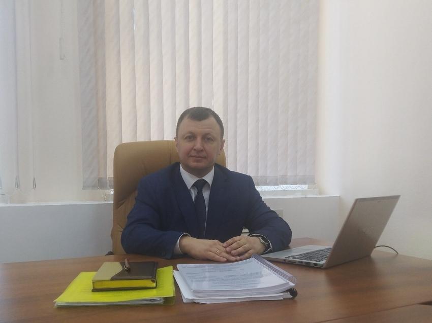 Правительство края и Российский научный фонд поддержат грантами лучшие проекты Забайкалья
