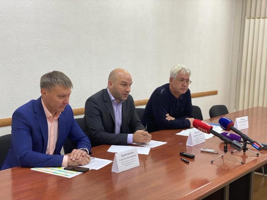 Ремонт забайкальских дорог по нацпроекту «Безопасные качественные дороги» в 2021 году завершен на 75%