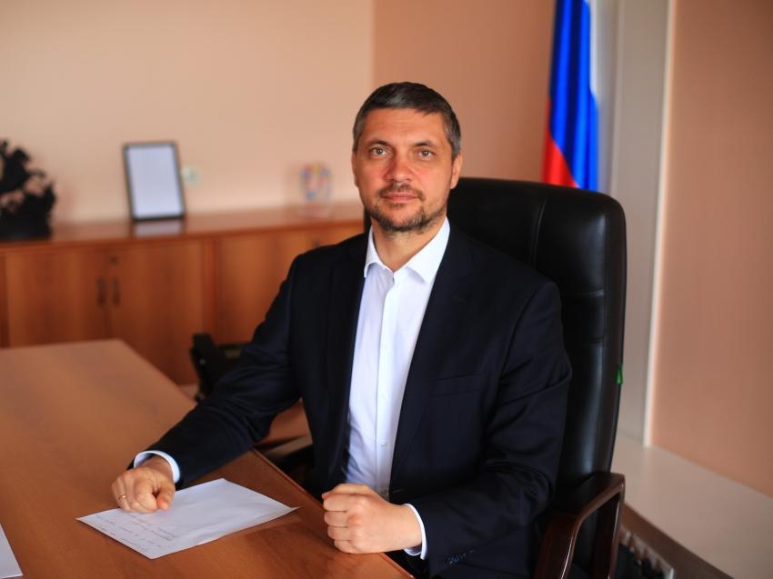 Александр Осипов прокомментировал итоги выборов в Забайкальском крае