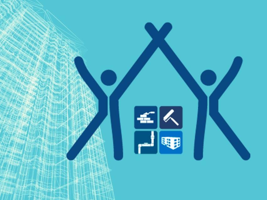 В Забайкалье состоялся IX ежегодный жилищный форум «Проблемы ЖКХ решаем вместе»