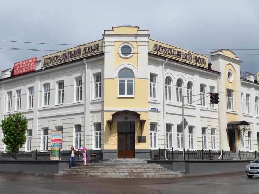 В РСТ Забайкальского края продолжаются расчеты тарифа на вывоз ТКО
