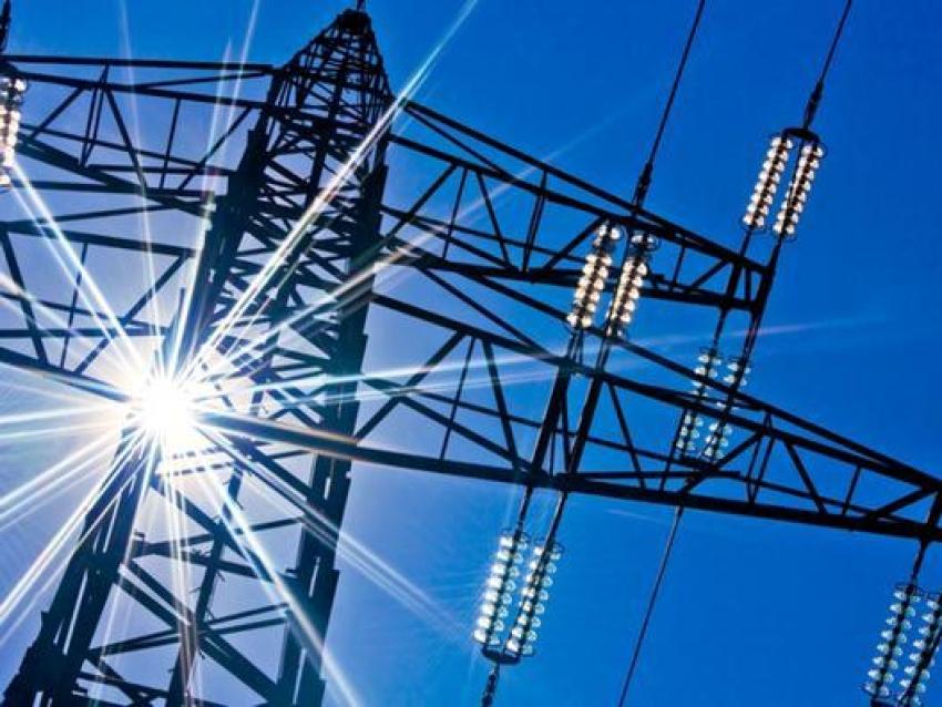 В Забайкальском крае действует социальная норма потребления электроэнергии