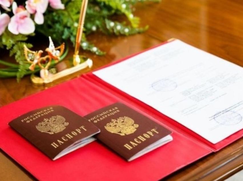 Все, что нужно знать об уплате и возврате государственной пошлины за регистрацию актов гражданского состояния