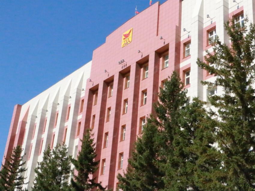 На Экспертном совете по выработке информационной политики  в сфере профилактики терроризма обсудили пропагандистские мероприятия