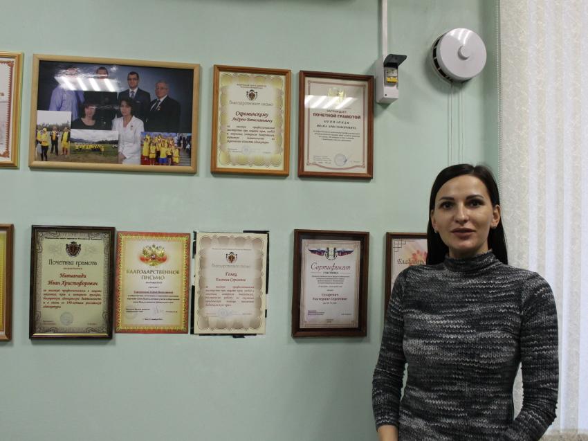 Забайкальский адвокат развеяла мифы о бесплатной юридической помощи