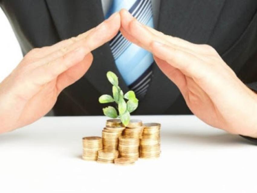 Отсрочка арендной платы