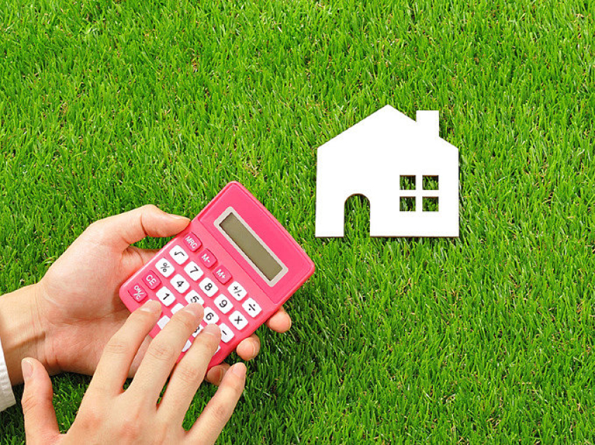 Уменьшены расчетные коэффициенты, применяемые при расчете арендной платы за земельные участки