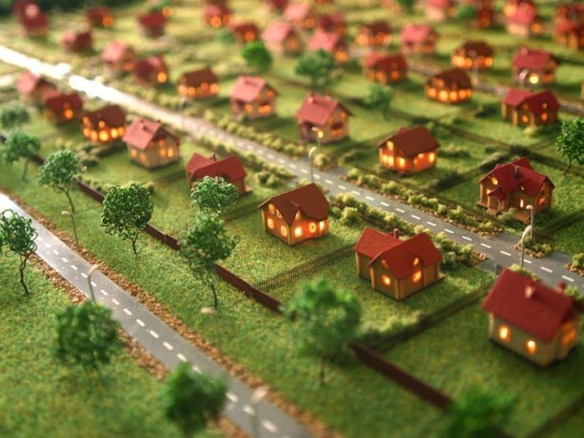 Вниманию арендаторам земельных участков!