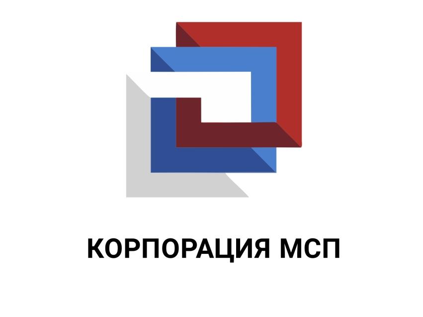 Департамент государственного имущества и земельных отношений Забайкальского края принял участие в проводимом АО «Корпорация «МСП» общероссийском совещании по имущественной поддержке субъектов малого и среднего предпринимательства (далее - МСП) и самозанятых граждан.