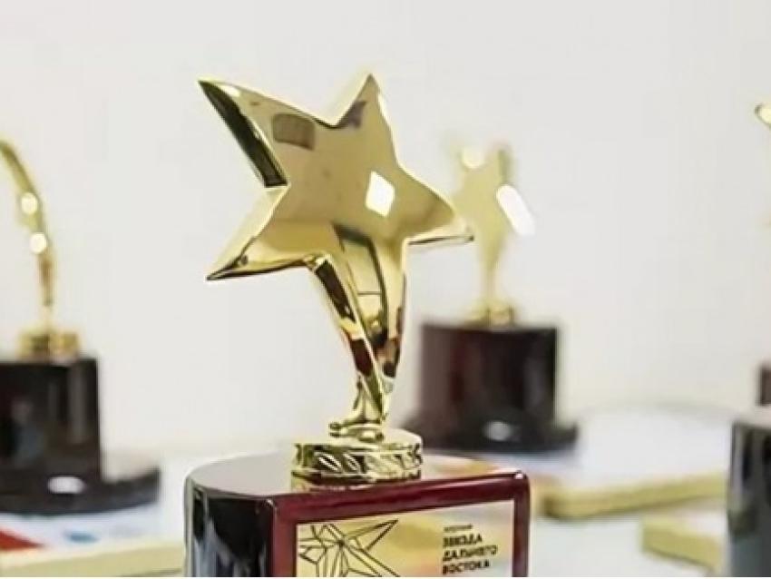 Освоившие «гектар» забайкальцы могут побороться  за премию «Звезда Дальнего Востока»