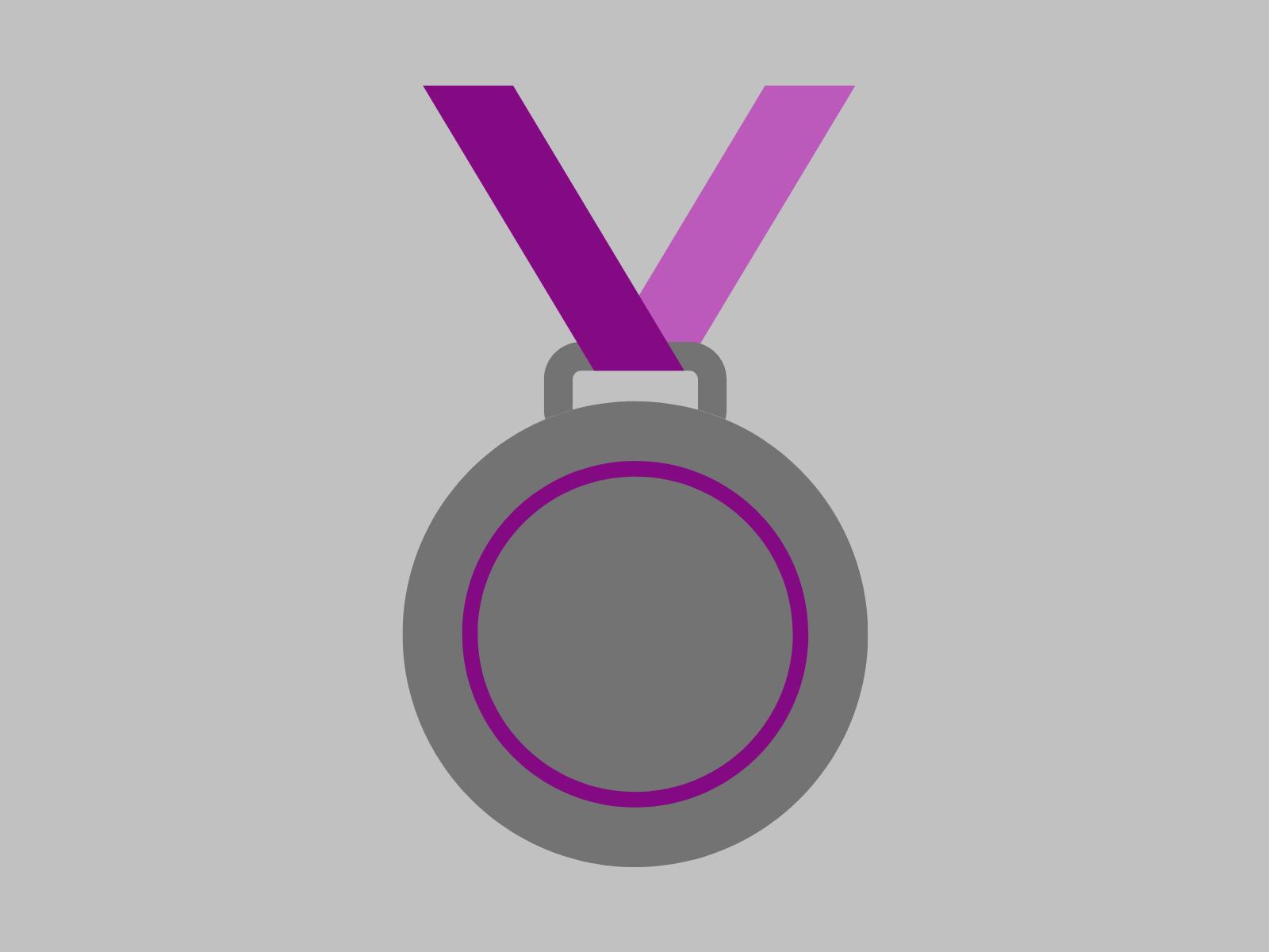 Забайкалец награждён медалью ордена «За заслуги перед отечеством» II степени