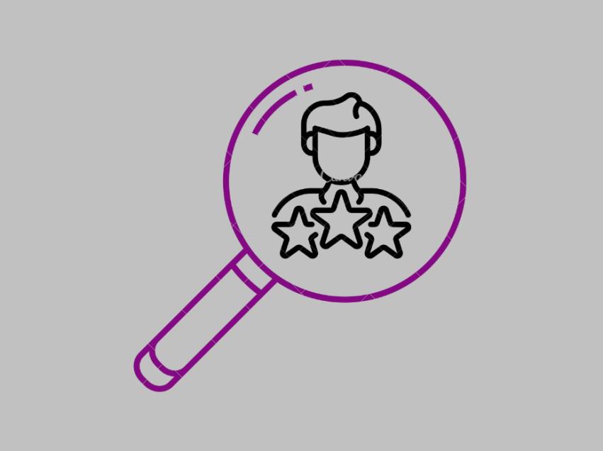 Продолжается приём заявок на конкурс документов выпускников 2016-2020 годов для трудоустройства в Администрацию Губернатора Забайкальского края