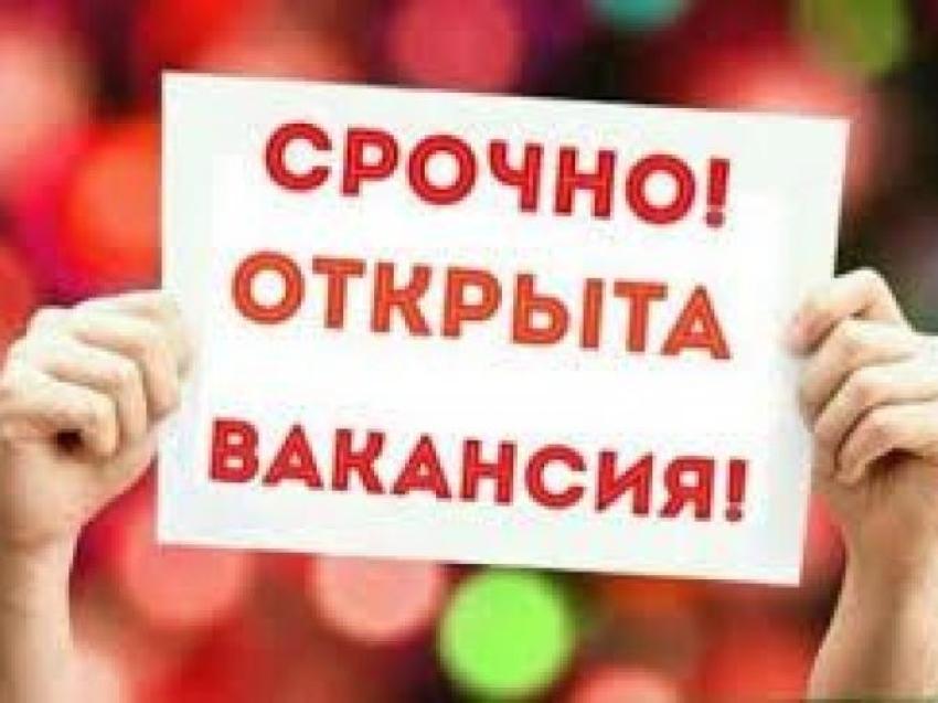 Государственной службе по охране объектов культурного наследия Забайкальского края на государственную гражданскую службу требуется