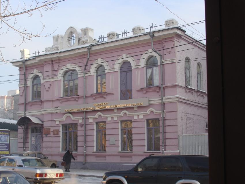 ОНФ и Минкультуры упрощают приватизацию памятников