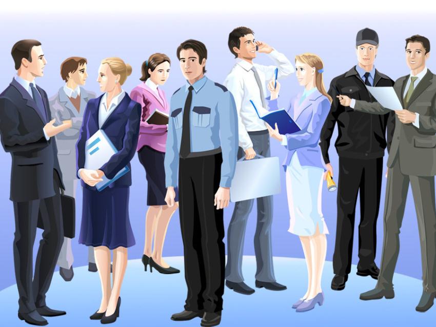 В рамках федерального проекта «Содействие занятости» национального проекта «Демография» запланировано обучение граждан за счет средств федерального бюджета РФ.