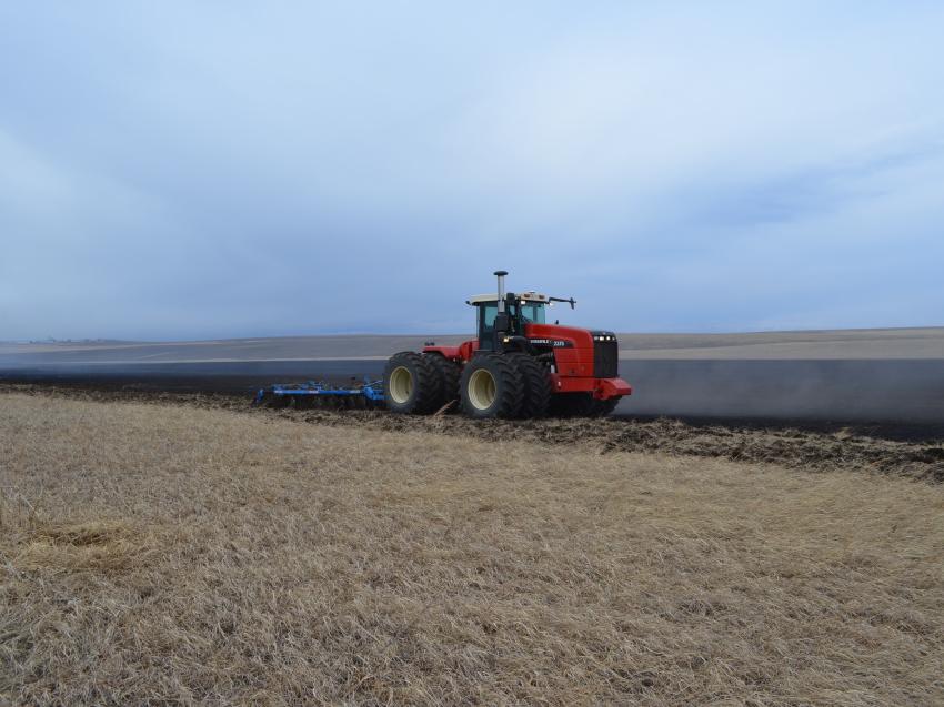 Забайкальские аграрии в ноябре получили 194 миллиона рублей господдержки
