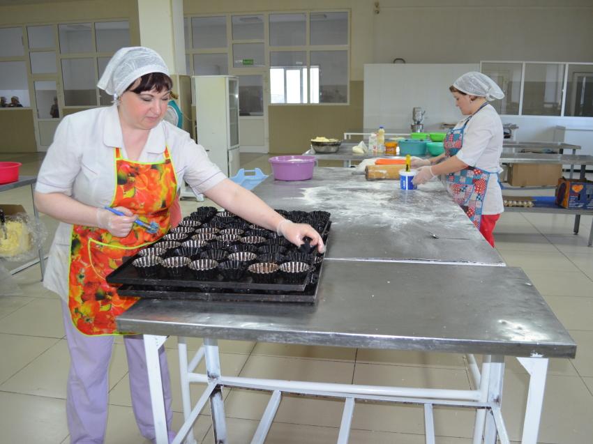 Восемь потребительских кооперативов начали работать в Забайкалье в 2020 году