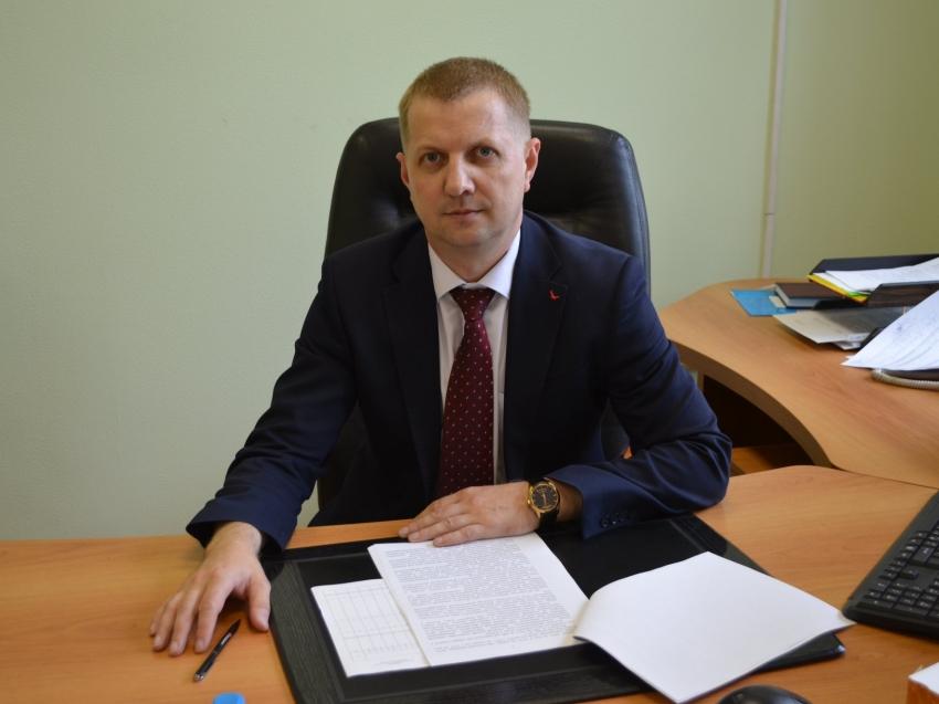 Денис Бочкарев: «Сельское хозяйство остается одним из стабильных секторов экономики Забайкалья»